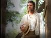 Brad Pitt, canadese abolizionista