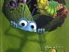 A Bug\'s Life