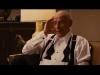 Alan Arkin nel ruolo del regista