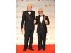 Martin Scorsese - Premio alla carriera (Fellowship Award)