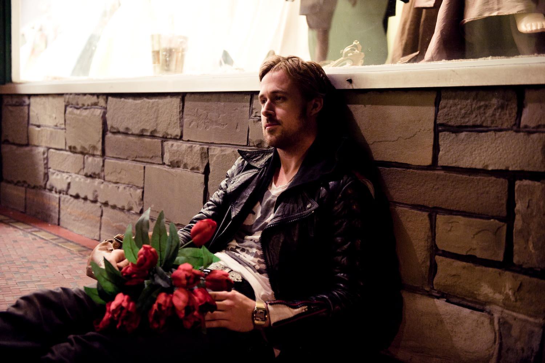 Rose rosse per te