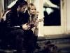 Romeo con l\'ukulele