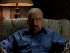 Breaking Bad 5x06