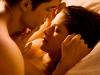 La scena di sesso di Breaking Dawn