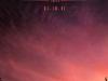 Il teaser poster di Breaking Dawn