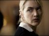 carnage-immagini-del-film-di-roman-polanski-8