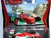 disney-cars-2-francesco-bernoulli-the-formula-1-new_380319652822