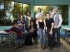 community-nbc-season2-cast-17-550x411