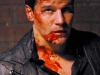 David Boreanaz in
