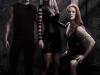 True Blood - Quarta Stagione - Terzo Poster