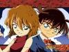 detective-conan_-full_-306885