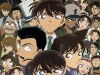 detective_conan_characters1