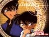tinkerbell-anime-manga-shinichi-kudo-detective-conan-807111