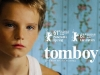 tomboy-glbt-torino-film-festival