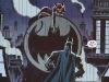 catwoman-batsignal
