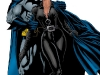 wallpaper-selina-batman-catwoman