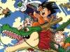 dragon-ball-wallpaper_1024x7681