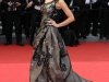 hofit-golan-cannes-opening-ceremony-11th-may-20111