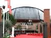 Festival del Cinema di Roma 2012