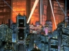 Neo Tokyo Impact: Akira