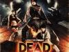 deadball-visual-damage
