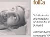 follia-antonio800