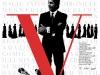 valentino-the-last-emperor-modalizer