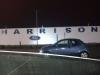 harrisonford