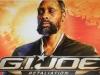 G.I. Joe - La vendetta