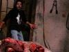 Una scena da Ubaldo Terzani Horror Show