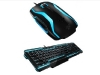3-tastiera-e-mouse