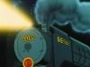 Galaxy Express 999 - Il film