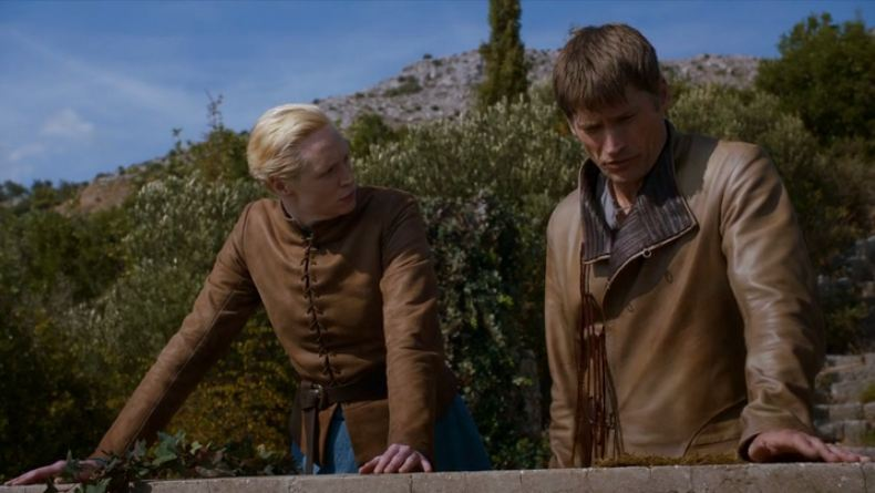 Brienne di Tarth