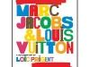 movie_-_marc_jacobs_louis_vuit