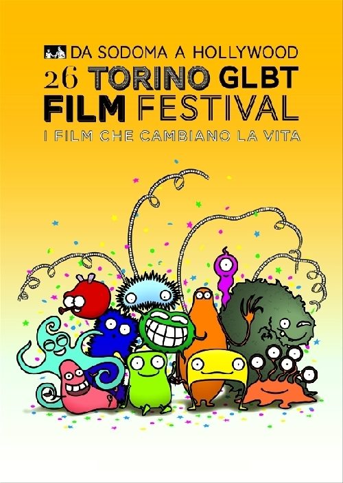 torino-glbt-film-festival-2011-poster