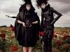 1256033487453_tim-burton-fashion-1009-02-de