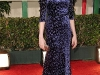 Golden Globe 2012 - Red Carpet