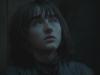 Bran. Choose life.