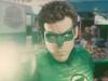 Green-Lantern-movie-image