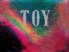 Guida agli album 2012