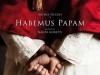 habemus-papam_poster