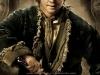 Locandina - Bilbo 2