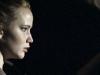 Jennifer nel buio