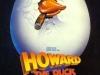 Howard il Papero