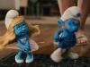 smurfette_2011