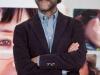 Il regista Silvio Soldini