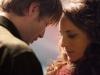 Lucas e Nadja
