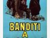 banditi_a_orgosolo_michele_cossu_vittorio_de_seta