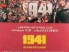 1941allarme