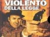 il-braccio-violento-della-legge